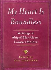 Cover art for MY HEART IS BOUNDLESS