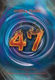 Book Cover for 47
