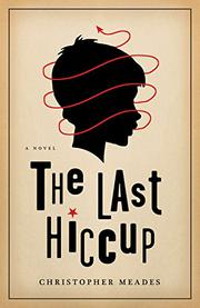 Book Cover for THE LAST HICCUP