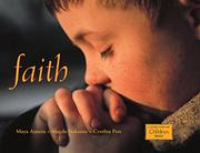 Cover art for FAITH