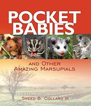 Cover art for POCKET BABIES