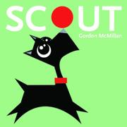 Cover art for SCOUT