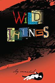 Book Cover for WILD THINGS
