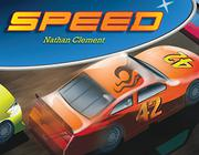 Cover art for SPEED