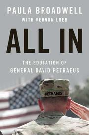 Cover art for ALL IN