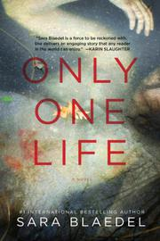Book Cover for ONLY ONE LIFE