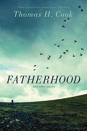Cover art for FATHERHOOD