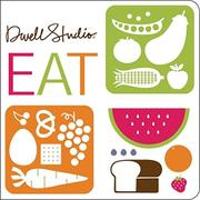 Cover art for EAT