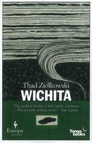 Cover art for WICHITA