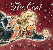 Cover art for THE COAT