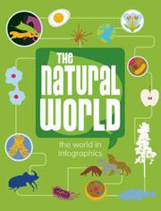 Book Cover for THE NATURAL WORLD