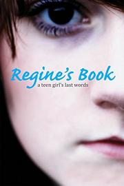 Cover art for REGINE'S BOOK
