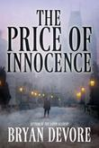 Cover art for THE PRICE OF INNOCENCE