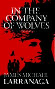 Cover art for IN THE COMPANY OF WOLVES