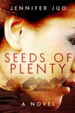 Cover art for Seeds of Plenty