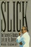 SLICK by Mark Ribowsky