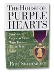 THE HOUSE OF PURPLE HEARTS