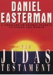 THE JUDAS TESTAMENT