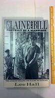 ELAINE AND BILL: PORTRAIT OF A MARRIAGE