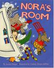 NORA'S ROOM by Jessica Harper