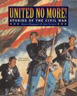 UNITED NO MORE! by Doreen Rappaport