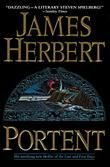 PORTENT by James Herbert