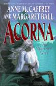 ACORNA by Anne McCaffrey