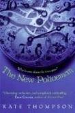 THE NEW POLICEMAN by Kate Thompson