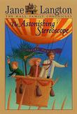 THE ASTONISHING STEREOSCOPE by Erik Blegvad