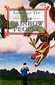 THE RAINBOW PEOPLE by David Wiesner