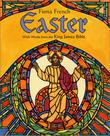 EASTER by Fiona French