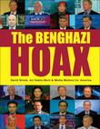 THE BENGHAZI HOAX by David Brock
