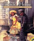BACK HOME by Gloria Jean Pinkney
