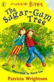 THE SUGAR-GUM TREE