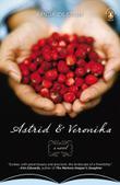ASTRID AND VERONIKA