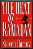 THE HEAT OF RAMADAN