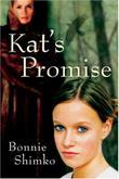 KAT'S PROMISE