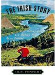 THE IRISH STORY