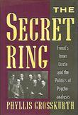 THE SECRET RING