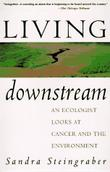 LIVING DOWNSTREAM