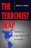 THE TERRORIST TRAP