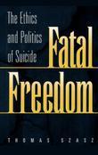 FATAL FREEDOM