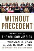 WITHOUT PRECEDENT by Thomas H. Kean