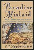 PARADISE MISLAID by E.J. Applewhite