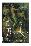 THE BROCKEN