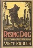 RISING DOG