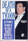 DEATH OF A TYCOON