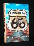 A DEATH ON 66