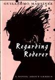 REGARDING RODERER