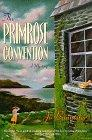 THE PRIMROSE CONVENTION by Jo Bannister